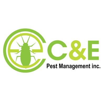 C and E Pest Management, Inc. Yonkers, NY Thumbtack