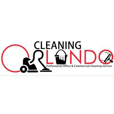 Cleaning Orlando LLC Winter Park, FL Thumbtack