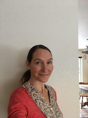 Melissa Blackford Bozeman, MT Thumbtack