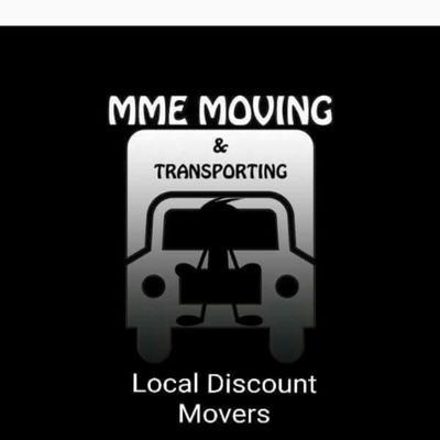 MME Moving & Transporting Fort Myers, FL Thumbtack