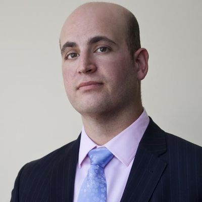 Jeffrey Siefman/Siefman Law LLC Portland, OR Thumbtack