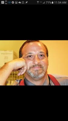 Handyman Specialist Winchester, VA Thumbtack