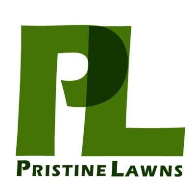 Pristine Lawns LLC Sandy, UT Thumbtack
