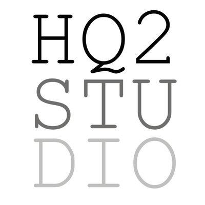HQ2 Studio, LLC Charlotte, NC Thumbtack