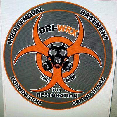 DRI-WRX Mold Removal & Foundation Repair Winston Salem, NC Thumbtack