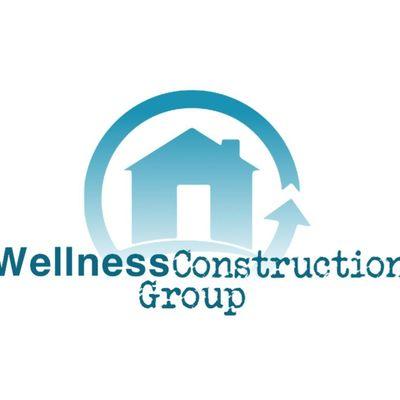 The Wellness Construction Group Colorado Springs, CO Thumbtack