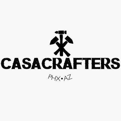 Casacrafters