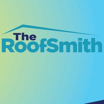 The RoofSmith Jupiter, FL Thumbtack
