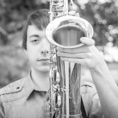 Saxophone Lessons with Andrew Dutch Fort Collins, CO Thumbtack
