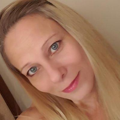 Cloud 9 Massage Spa Eustis Eustis, FL Thumbtack