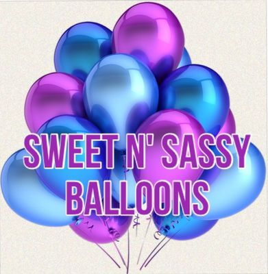Sweet N' Sassy Balloons Hawthorne, CA Thumbtack