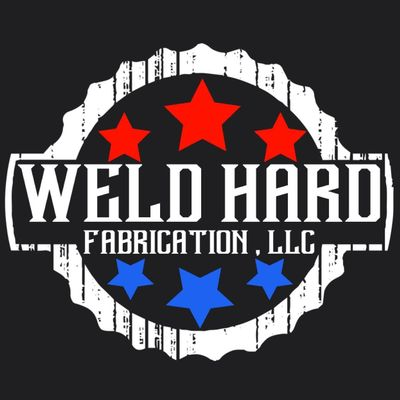 Weld Hard Fabrication, LLC Huntington Beach, CA Thumbtack
