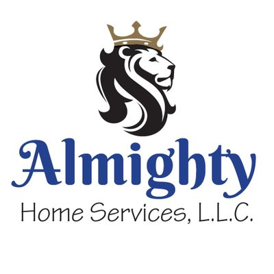 Almighty Home Services LLC Cape Coral, FL Thumbtack