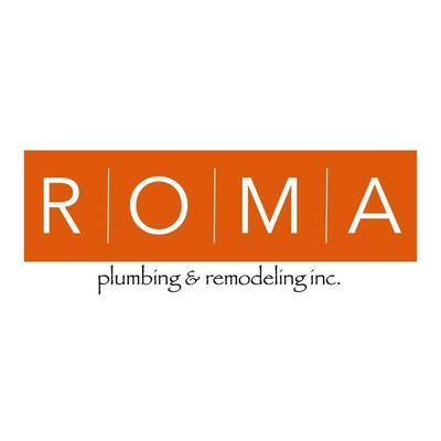 Roma Plumbing & Remodeling inc. North Chili, NY Thumbtack