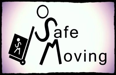 Safe Moving Carmichael, CA Thumbtack
