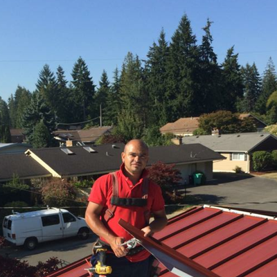 Duration roofing services LLC Kirkland, WA Thumbtack