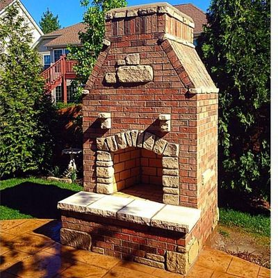 The 10 Best Brick and Stone Tuckpointing Services in