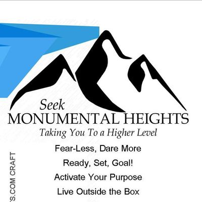 Seek Monumental Heights Auburn Hills, MI Thumbtack