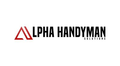 Alpha Handyman solutions Prescott Valley, AZ Thumbtack