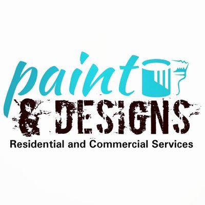 Paint & Designs Arlington, TX Thumbtack