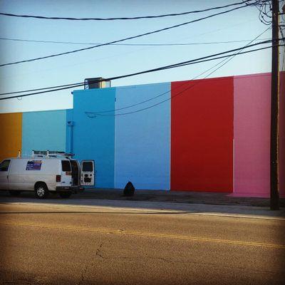 One By One Painting Pasadena, TX Thumbtack