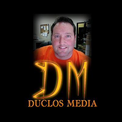DuclosMedia