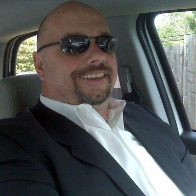 Chuck Yaeger Construction Martinez, CA Thumbtack