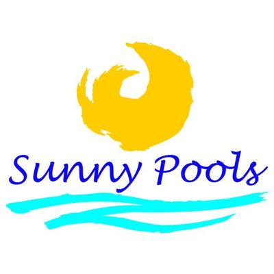Sunny Pools Inc. Woodbridge, VA Thumbtack