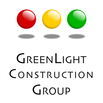 GreenLight Construction Group Lombard, IL Thumbtack
