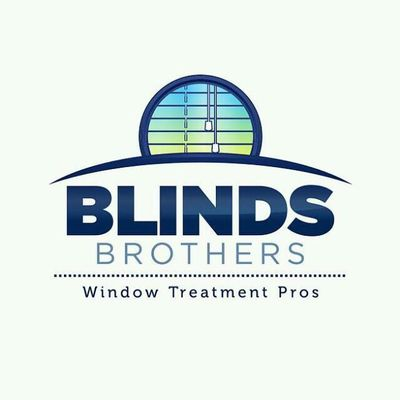 Blinds Brothers Wynnewood, PA Thumbtack