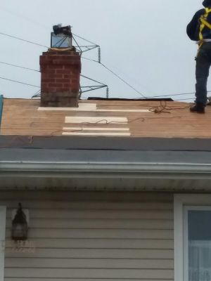 custom roofing & lawncare of n.e. o & remodeling Elyria, OH Thumbtack