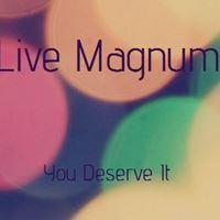 MagNum Events Daly City, CA Thumbtack