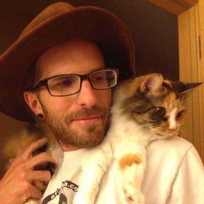 Ethan Ross - Insured Handyman Denver, CO Thumbtack