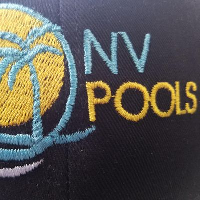NV POOLS AND SERVICE LLC Las Vegas, NV Thumbtack