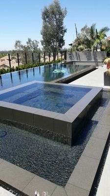 Honest Abe Pool & Spa/Jacuzzi Aliso Viejo, CA Thumbtack