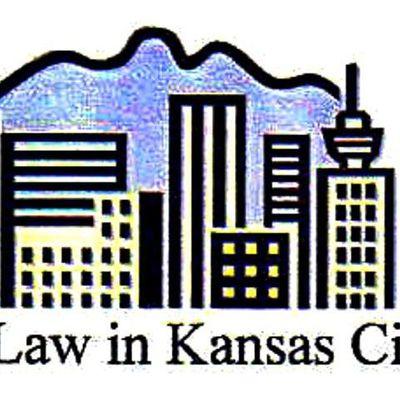 Law In Kansas City Kansas City, MO Thumbtack