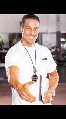 FitnesScience LLC Smithtown, NY Thumbtack