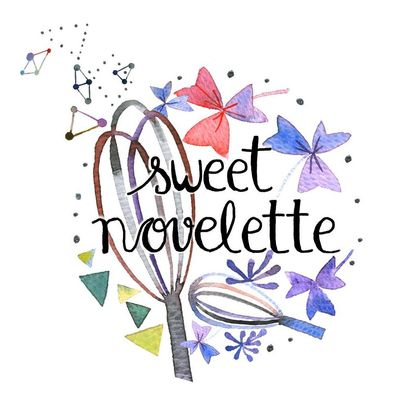 Sweet Novelette Los Angeles, CA Thumbtack