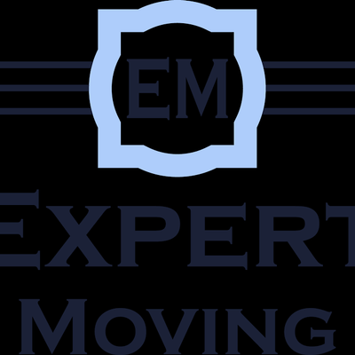 Expert Moving Co. Irving, TX Thumbtack