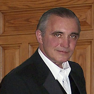 Roman J. Hryb Scottsdale, AZ Thumbtack