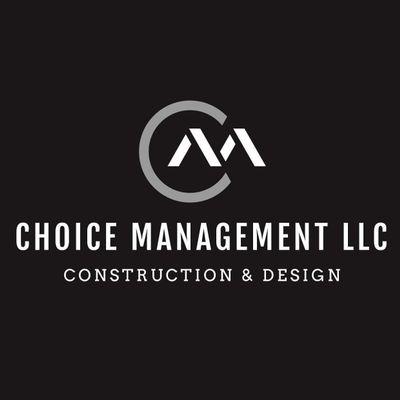 Choice Management LLC Bear Creek, WI Thumbtack