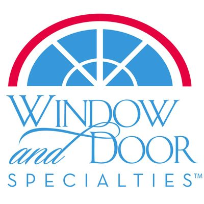 Window & Door Specialties of South Charlotte Pineville, NC Thumbtack