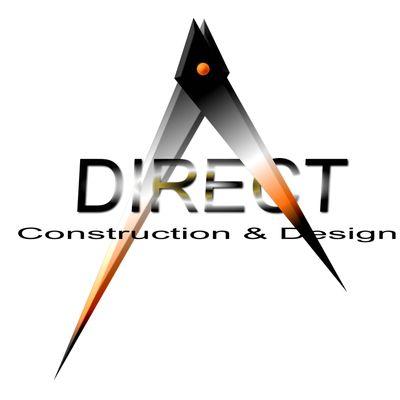 Direct Construction and Design, LLC Sorrento, FL Thumbtack
