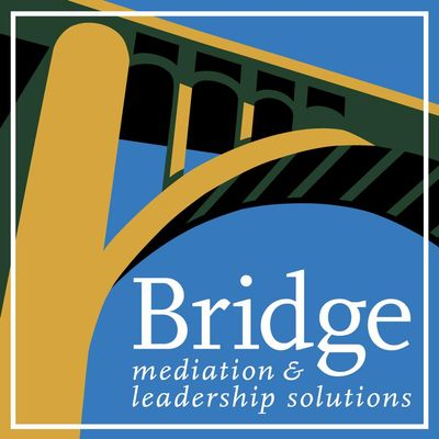 Bridge Mediation & Leadership Solutions Naperville, IL Thumbtack