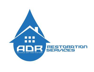 A D R Restoration Services Inc Sylmar, CA Thumbtack