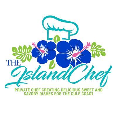 The Island Chef Largo, FL Thumbtack