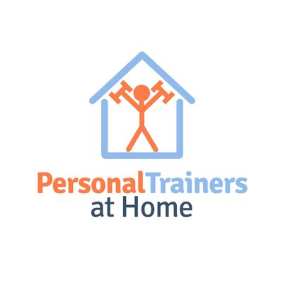 Personal Trainers at Home Raleigh, NC Thumbtack