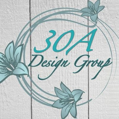 30A Design Group Inlet Beach, FL Thumbtack