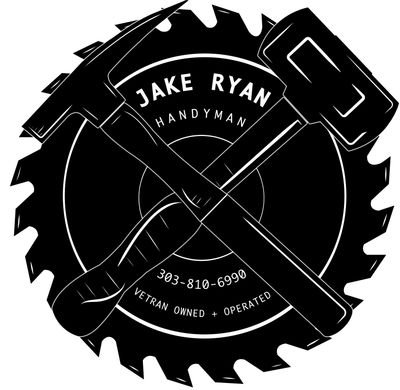 Jake Ryan: Handyman Littleton, CO Thumbtack