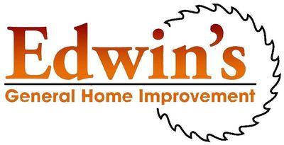 Edwin's General Home Improvement LLC Dallas, TX Thumbtack